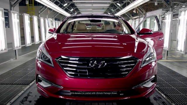 Hyundai-John-new