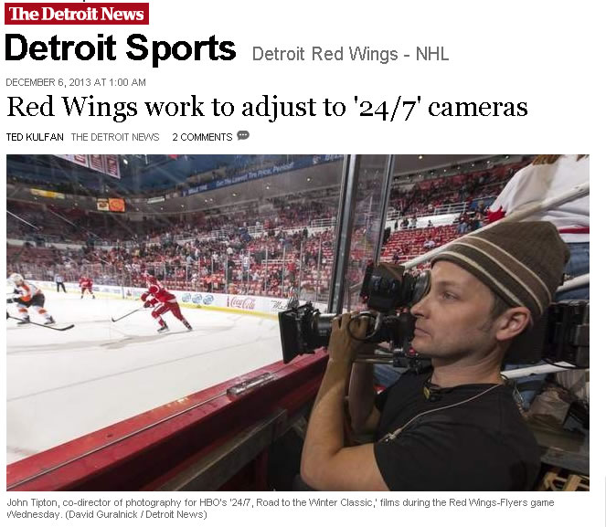 John_DetroitNews1
