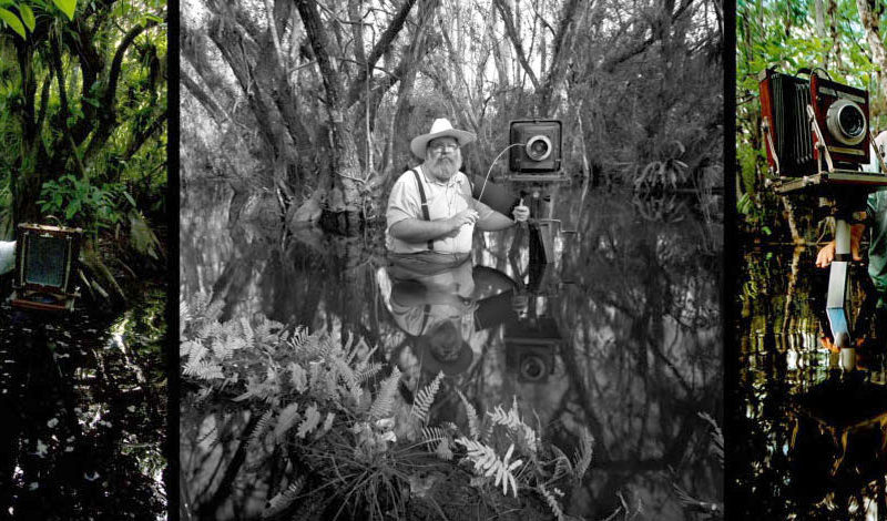 extreme_exposure_john-tipton_cinematographer