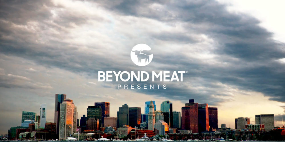 john-tipton-emmy-winning-cinematographer-and-dp-beyond-meat-project-featured-image-v1